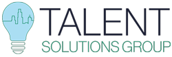 Talent Solutions Group